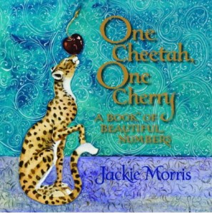 one-cheetah-one-cherry