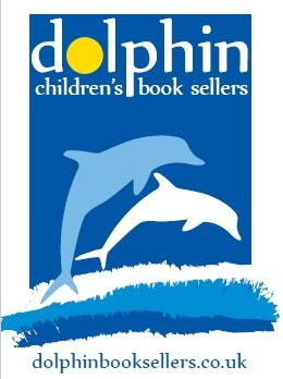 Dolphin Booksellers logo