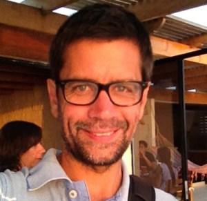 Alexander Landazuri