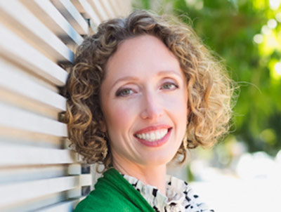 Melissa Edling | San Mateo, CA | USA