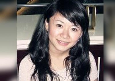Xiaoyu Rachel Zhang | San Diego, CA | USA