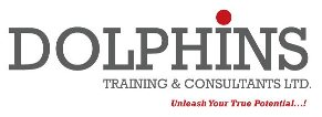 Dolphins Training & Consultants Ltd / Public speaking
