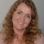 Siv Helen Reinertsen | Amorah Quan Yin | Dolphin Star Temple