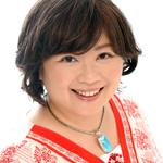 Yoko Asai
