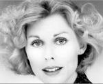 Peggy Richards