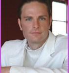 Seth Buoymaster