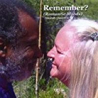 Remember Amorah Quan Yin | Music by Amorah Quan Yin | Dolphin Star Temple
