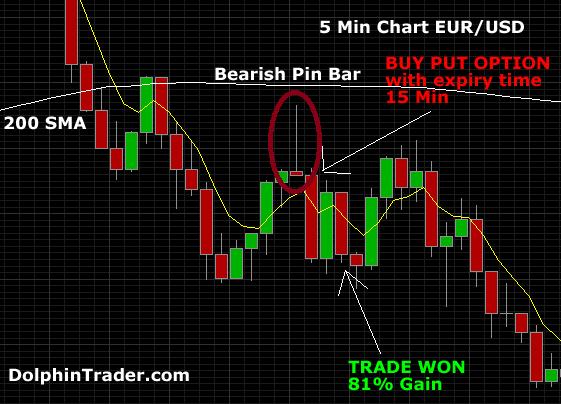 binary-pin-bar-strategy