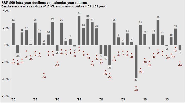 Vom Sparer zum Investor: Dolphinvest
