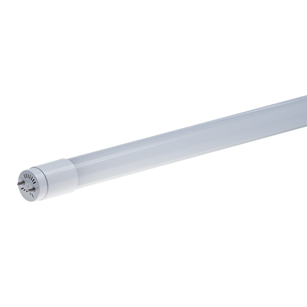 Tubo LED T8 60cm 90cm 120cm 150cm 10W 13W 18W 23W