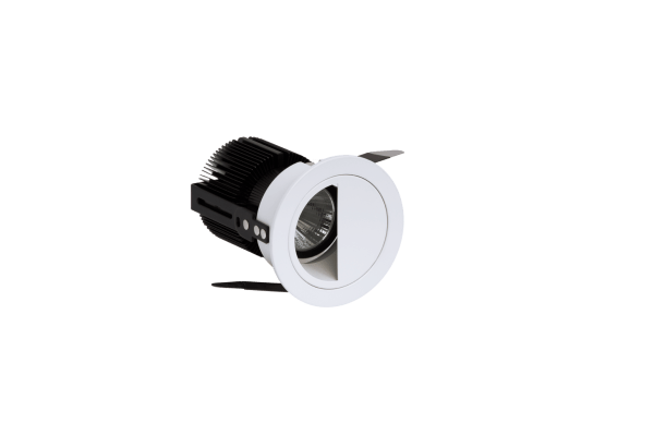 LED DOMAGIC Downlight-Directional-10W-