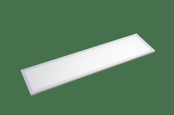 Pannello LED 120x30 cm