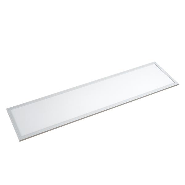 LED ledpanels long