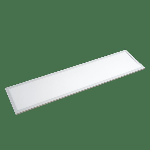 LED ledpanels long