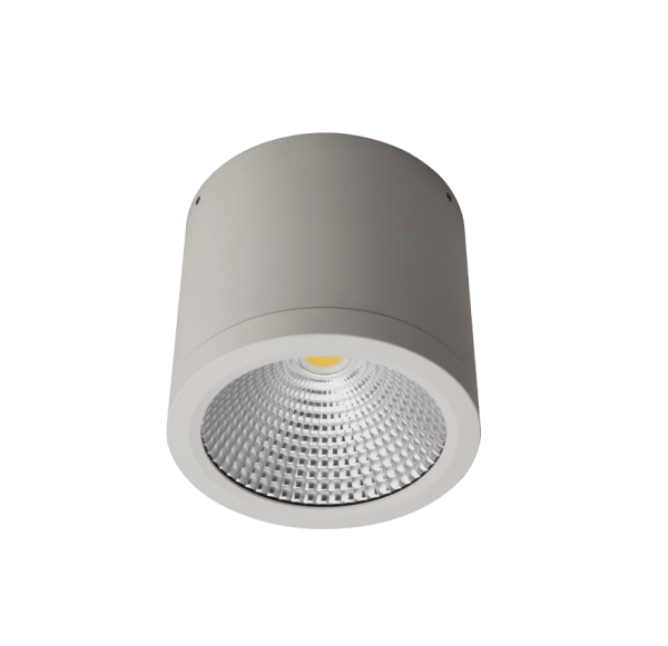 ceiling led downlight ip54 outdoor