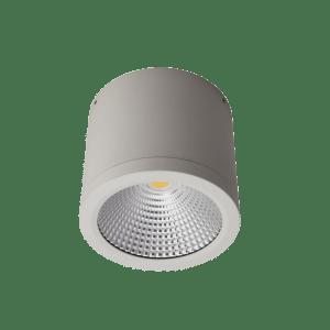 faretto LED soffitto