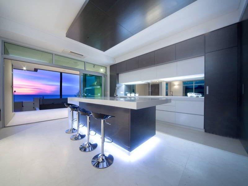 Fari Led Per Interni.Led Interni Casa Stunning Arredare Casa Di Interni A Led