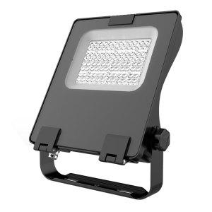 80W proiettore esterni IP65 outdoor LED Projector