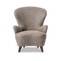 WEIMAN Ollie Lounge Chair - DoMA Home Furnishings