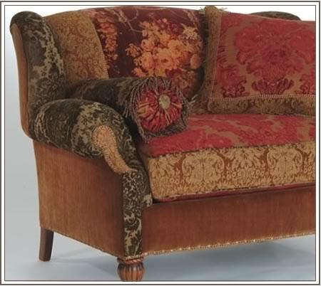 chenille sofa fabric care dog wear deutsch catalog
