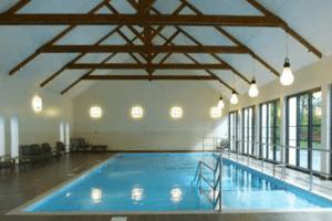 loire-et-sens-piscine