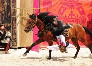spectacle-equestre-domaine-national-de-chambord-7-