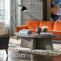 Modern Contemporary Living Room Pictures Complete Furniture Sets In Calgary