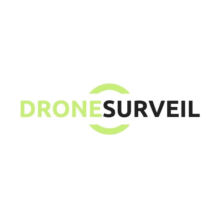 Drone Surveil