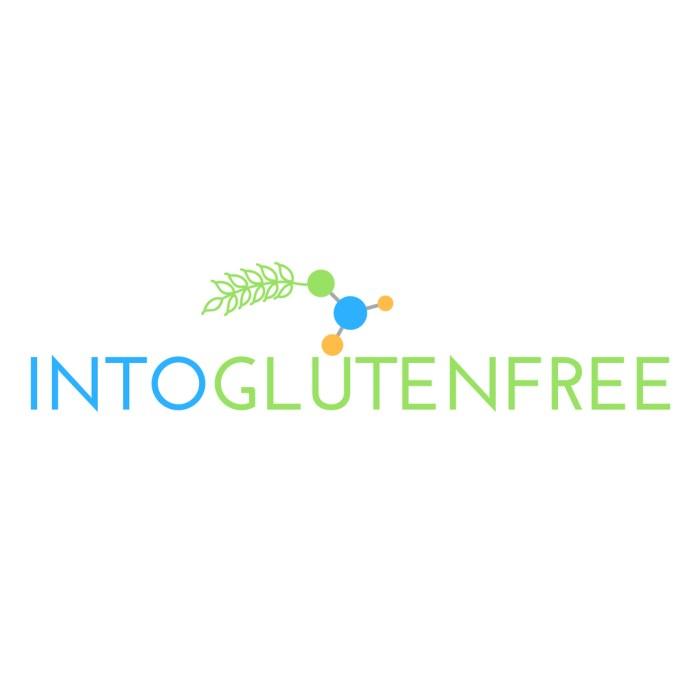 Into Gluten Free