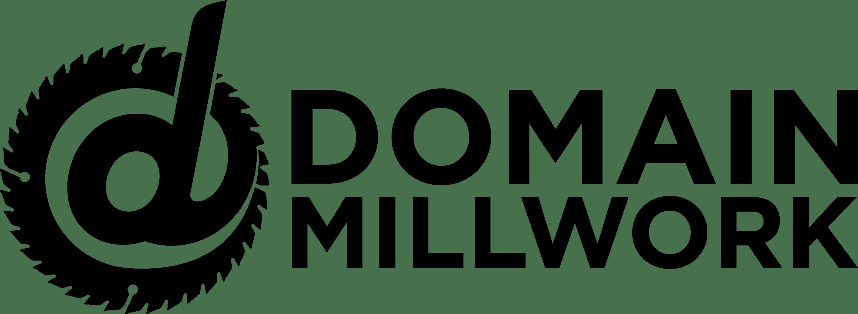 Domain Name Development Web Amp Seo