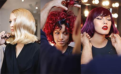 Unsere Leistungen Domani Art of Hair in Forchheim