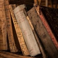 Diario di una strega