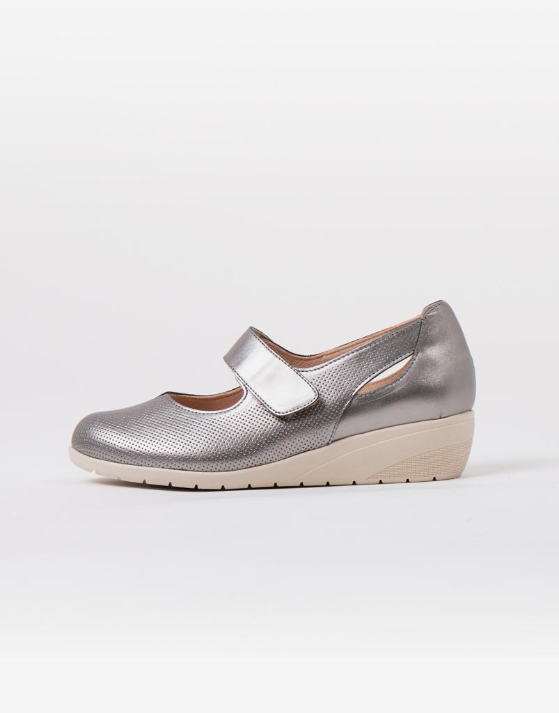 Zapato Plantilla Extraíble TUPIE