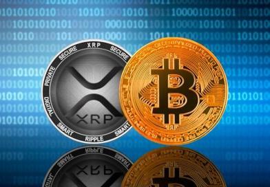 Buy crypto and precious metals. Effortlessly.