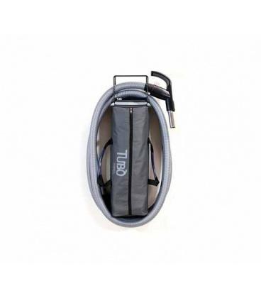 sac rangement tubo pour canne et brosses
