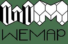Wemap