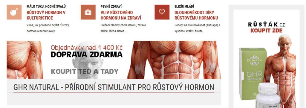 www.rustak.cz