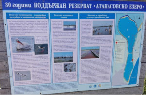 informace o bazénech a bahně