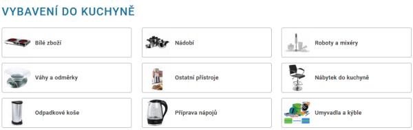 vybaveni_do_kuchyne_kokiskashop