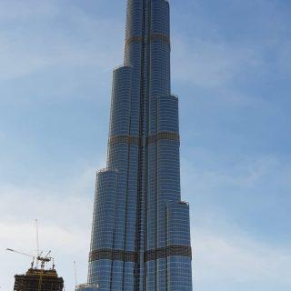 Burj Khalifa 001 1
