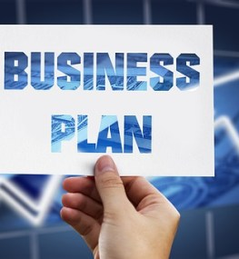 Business plan immobiliare