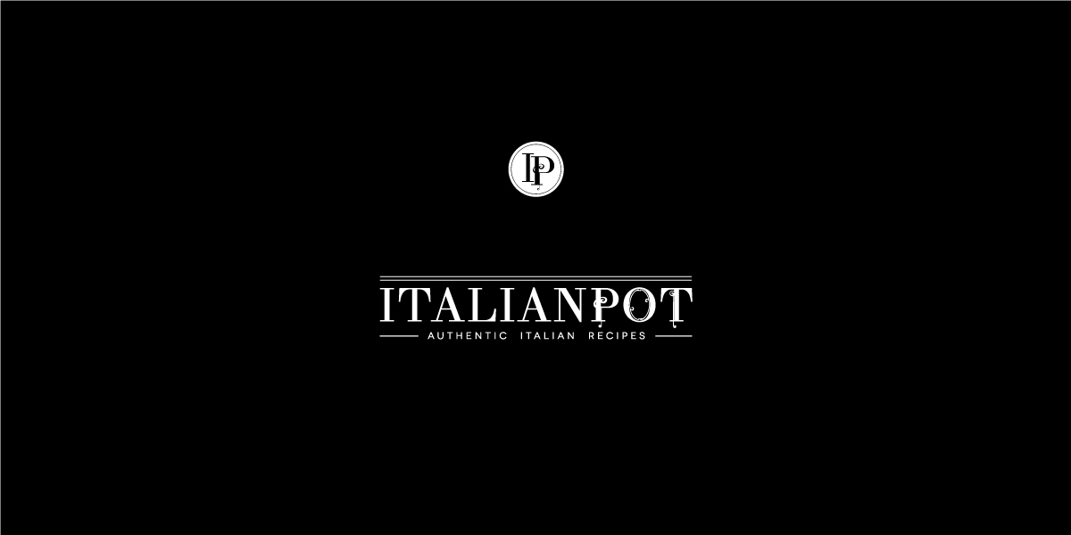 italianpot