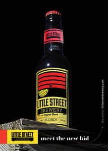 Little-Street-Brewery-Ad