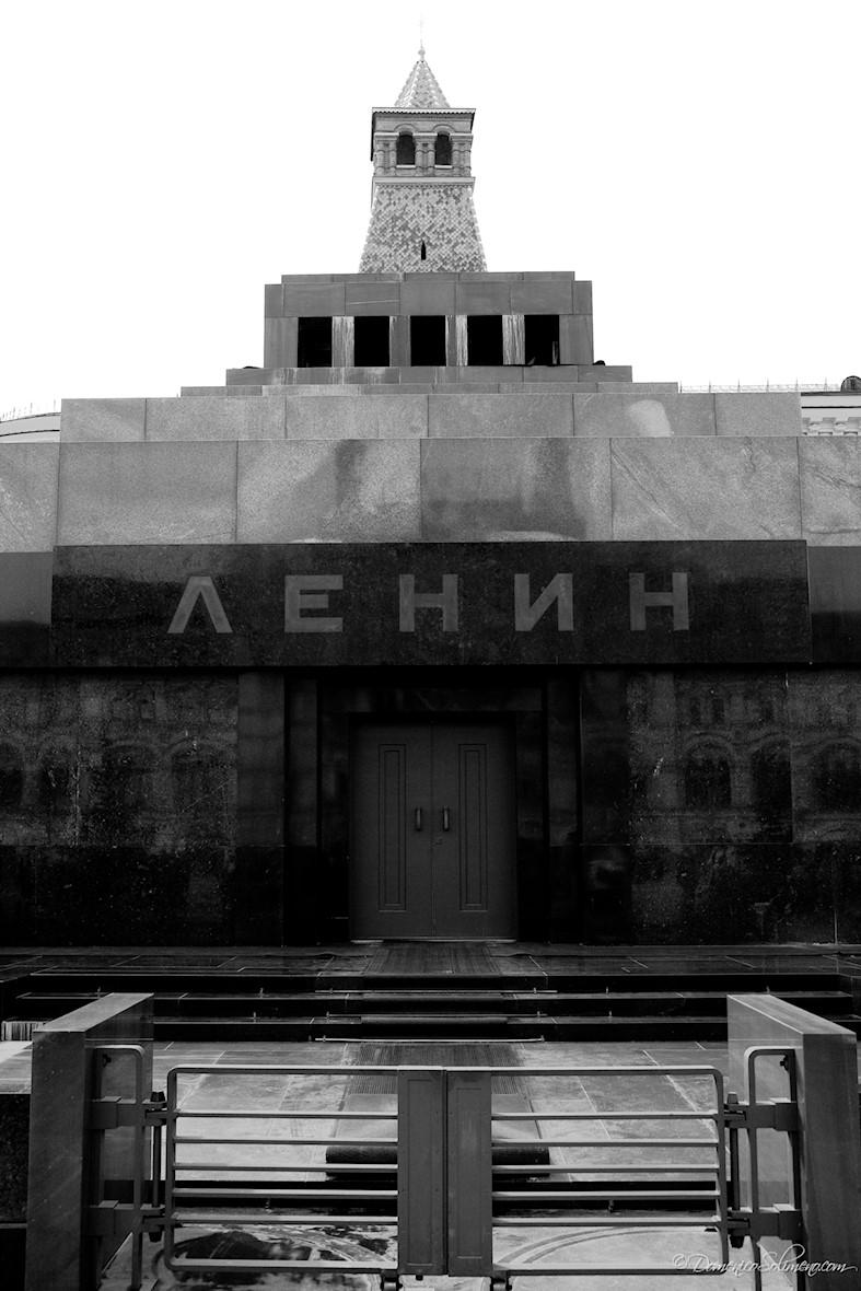©Goodbye Lenin