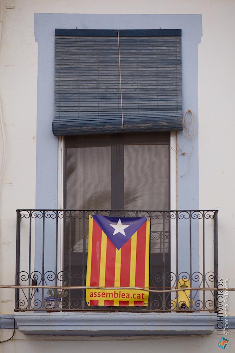 Calella 2018 - Catalunya