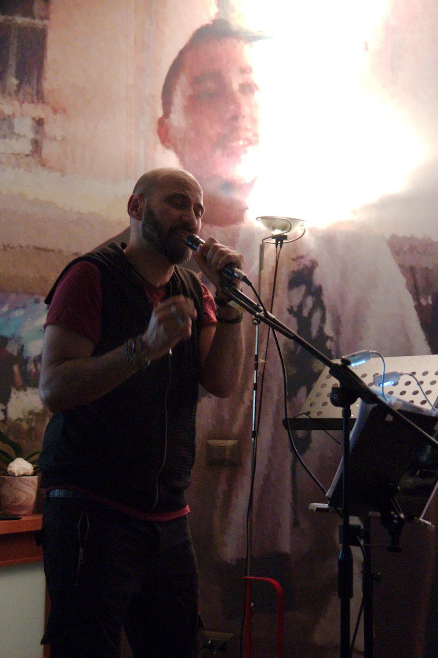 DELIO Live