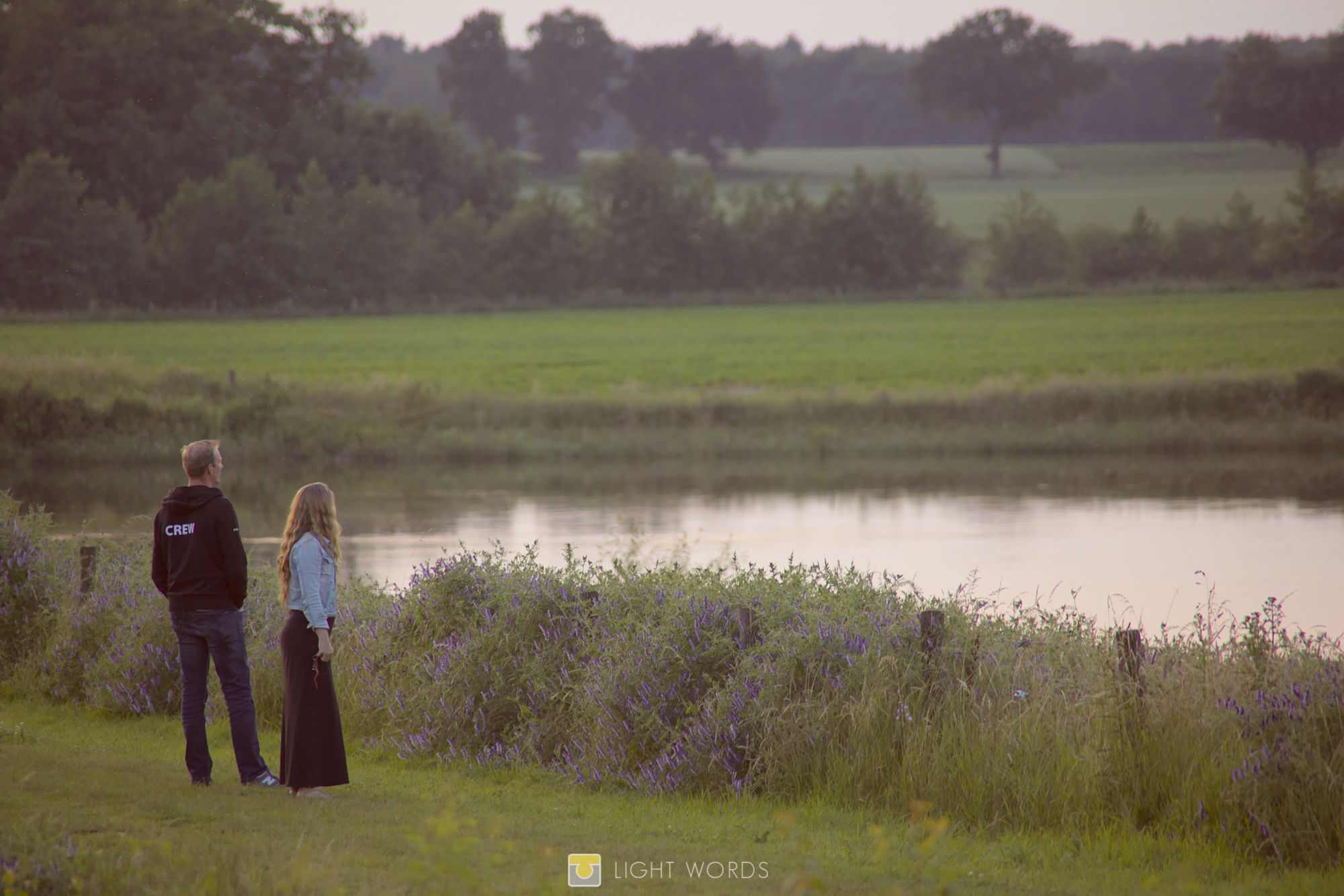 Beesel - Netherland