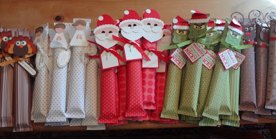 Diy Christmas Gifts For Friends.28 Homemade Christmas Presents For Children S Friends