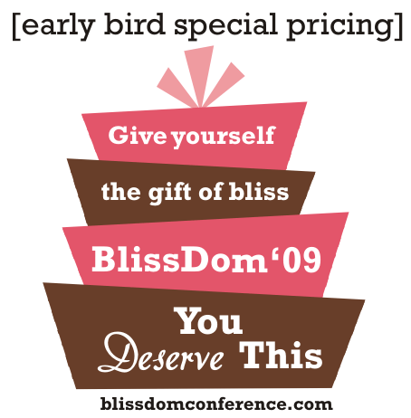 gift-of-blissdom-square1