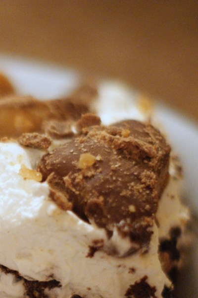 cake, recipe, food+foto